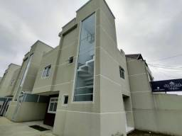 Casa à venda com 2 dormitórios em Bairro alto, Curitiba cod:SO0001_CAZA