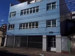 Escritório para alugar em Vila nova, Pocos de caldas cod:L21932