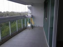 Barra da Tijuca - Av. Malibu - Américas Park - Ótimo apartamento para locação - Agende uma