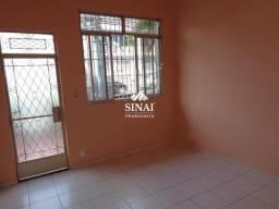 Apartamento - HIGIENOPOLIS - R$ 1.000,00