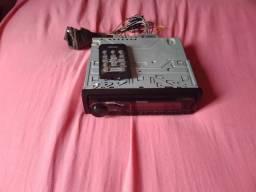 RADIO PIONNER MIXTRAX