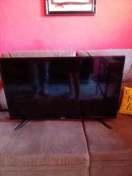 Smart tv 39 polegadas