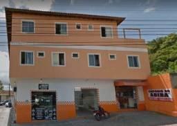 Kitnet Mobiliada - R$ 700,00 - em Capoeiras - Com tudo incluído!