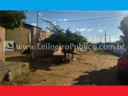 Belém Do Brejo Do Cruz (pb): Casa toqgb nfgof