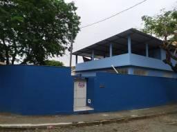 Casa Novo Parque Financiavel com piscina