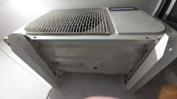 Ar condicionado comfee 7000 Btus