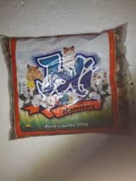 Mistura para hamster , 500 gr