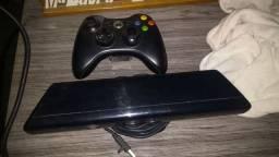 Kinect e controle para vender logo ZAP *46