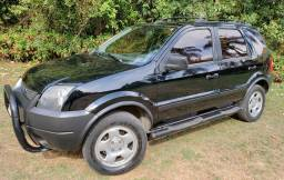 Vendo Ford EcoSport 05/06 XLS 1.6 Flex