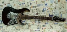 Guitarra condor cg 350 lx, Koreana