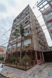 Apartamento à venda com 3 dormitórios em Santana, Porto alegre cod:KO13352