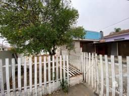 Casa à venda com 5 dormitórios em Rfs, Ponta grossa cod:2020/5644