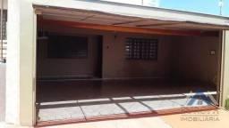 Casa com 3 dormitórios à venda, 140 m² por R$ 295.000 - Jardim Bandeirantes - Londrina/PR