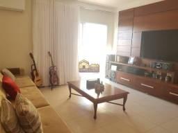 Apartamento à venda, 3 quartos, 2 vagas, Centro - Uberaba/MG