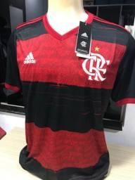 Camisas time Flamengo Original