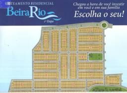 Terreno Residencial Beira Rio I - Oportunidade!