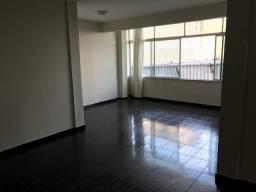 Apartamento com 3 quartos 100m no Dionísio Torres