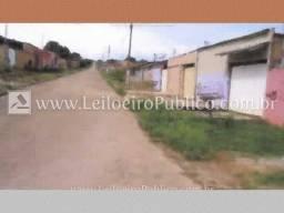 Santo Antônio Do Descoberto (go): Casa oderx ykxjo