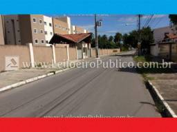 João Pessoa (pb): Apartamento wcusn kxkbe
