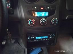 Chevrolet Montana LS 1.4 2013/2013