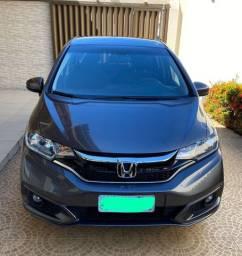 Honda fit lx 18/18