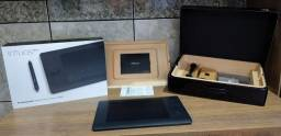 Mesa digitalizadora Wacom Intuos Pro Pequena PTH451L