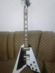 Guitarra Walczak