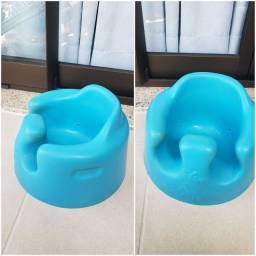 Cadeira Bebe Bumbo