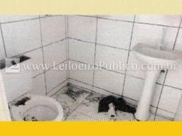 Águas Lindas De Goiás (go): Casa jlauz xxobu