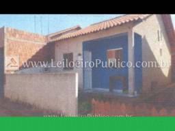 Águas Lindas De Goiás (go): Casa ydqrf ofapa