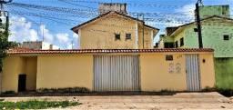 Casa Privê em Pau Amarelo - Excelente Localização - R$ 550 (Não Paga Água)