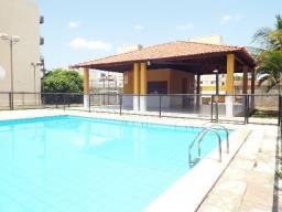 Apartamento no Santa Isabel - 77m² - 3 quartos (1 suíte) - 100m da João xxiii