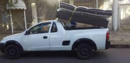 Frete frete frete transportes