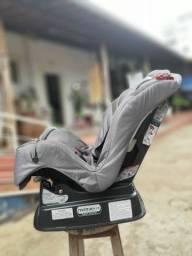 Cadeira Veicular Burigoto