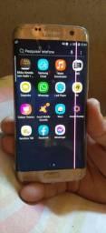 Samsung S7 eder