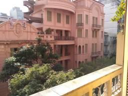 Apartamento 3 Dormitórios - Centro Historico