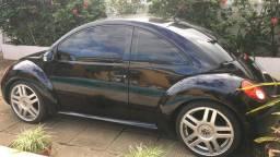 New beetle 2009 2.0