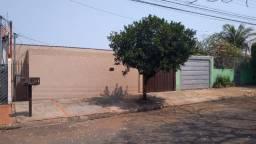 """Casa Joia"" - Mª Apª Pedrossian"