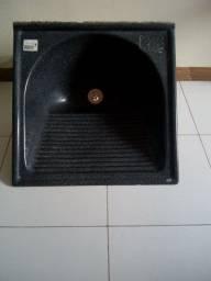 Tanque lavatório