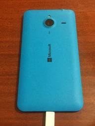 Celular Nokia com Windows móbile