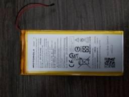 Bateria Original Celular Motorola