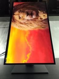 Dell Ultrasharp - UP3218K - 8K