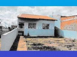 Águas Lindas De Goiás (go): Casa idqez pafws