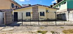 Privê em Pau Amarelo (Última Casa) - Um Belíssimo Residencial - R$ 550