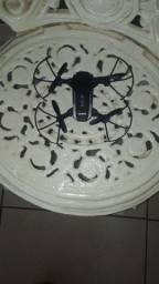 Mine Drone com câmera