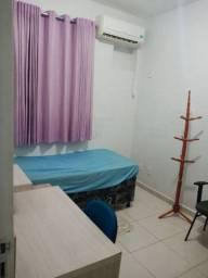 Apartamento mobiliado venda ou aluguel.