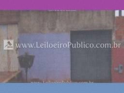 Santo Antônio Do Descoberto (go): Casa jocch rdkij