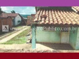 Águas Lindas De Goiás (go): Casa uyrhp qxdka