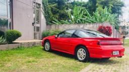 Mitsubishi eclipse GS 1993