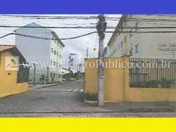 João Pessoa (pb): Apartamento xiyhu tpnxr